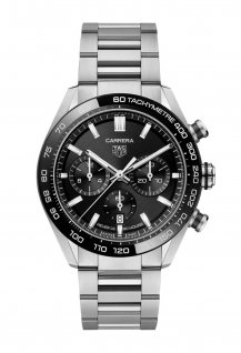 Chronographe TAG Heuer Carrera Sport 44 mm