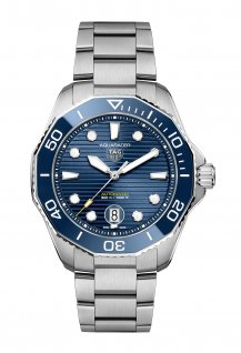 Aquaracer Professional 300 Calibre 5 Automatic