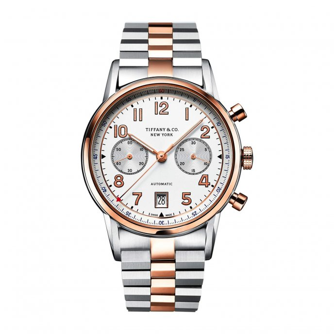 tiffany-ct60-bicolor-chronographe-42mm