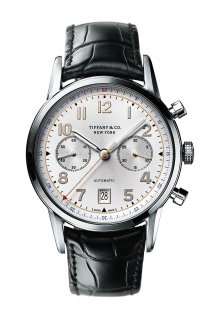 CT60® Chronographe 42 MM