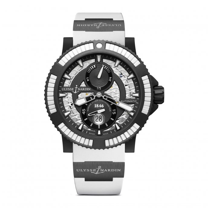 ulysse-nardin-diver-black-sea