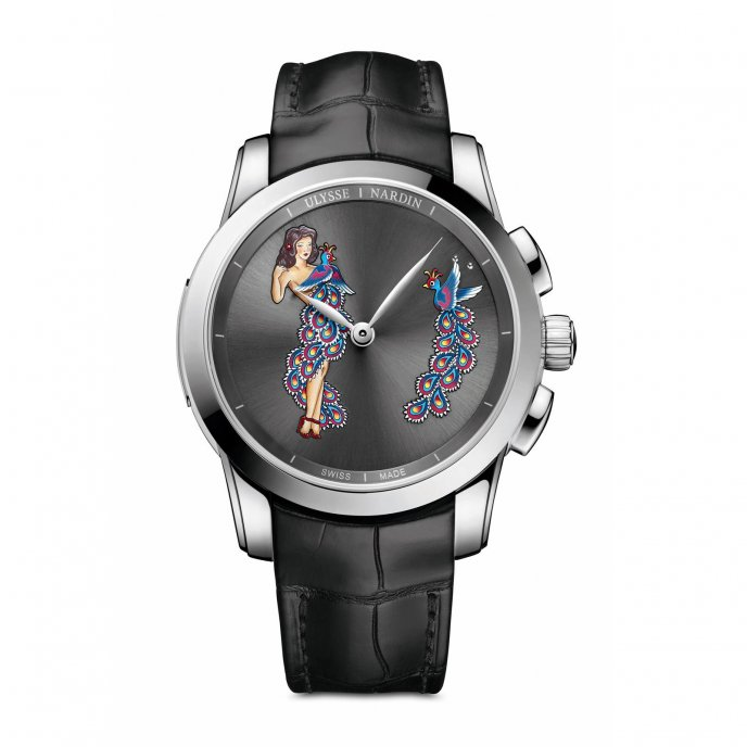ulysse-nardin-pin-up-6109-130-e2