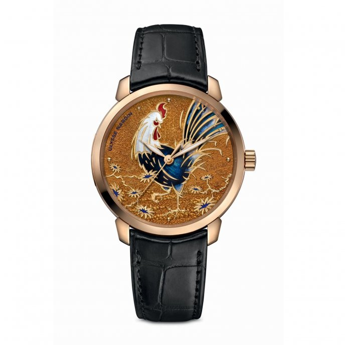 ulysse-nardin-year-of-the-rooster