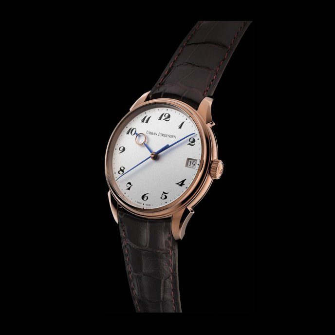 urban-jurgensen-reference_2240l_rose_gold