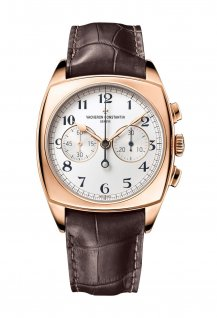 Harmony Chronograph Small Model