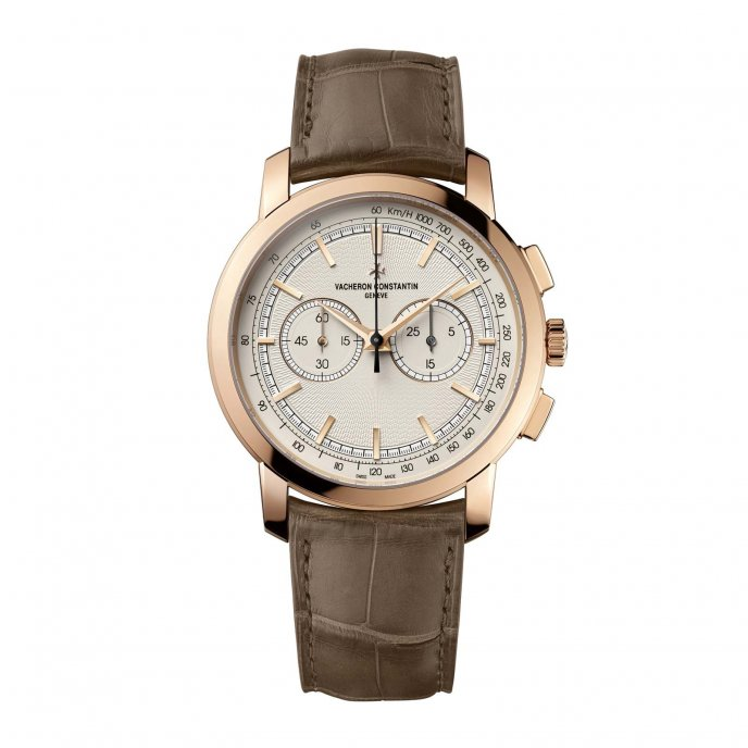 Vacheron-Constantin-Patrimony-Traditionnelle-Chronograph-Boutique-Paris-47192/000R-9805-face-view