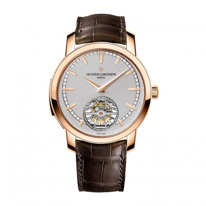 vacheron-constantin-traditionnelle-repetition-minutes-tourbillon-6500t-000r-b324