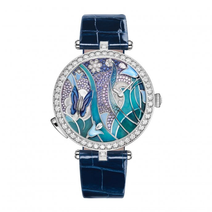van-cleef-arpels-papillon-automate-close