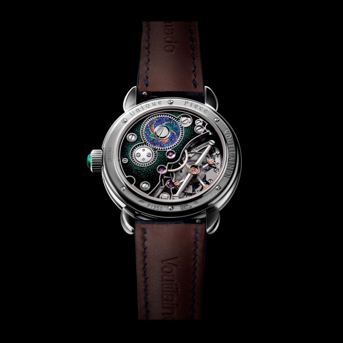 voutilainen-hisui-watch-back-view