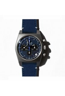 El Primero Revival A384 Edge of Space Limited Edition
