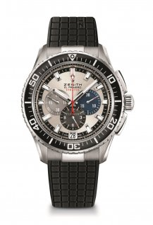 Stratos Flyback Tribute to Felix Baumgartner