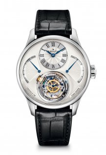 Christophe Colomb Equation of Time