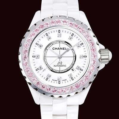 Designer Watches_335393_1