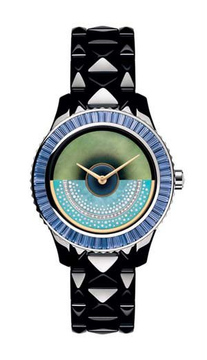 Designer Watches_335393_2