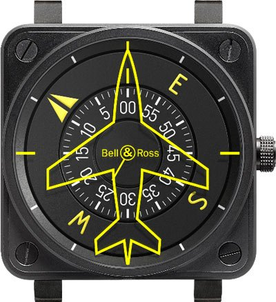 introduction automatic flight to pilot watches s khaki hamilton an aviation hammy pilots