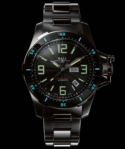 ball-watch_engineer-hydrocarbon-airborne
