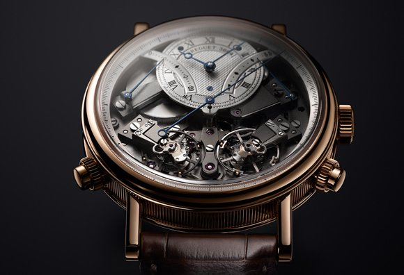 breguet-tradition-chrono