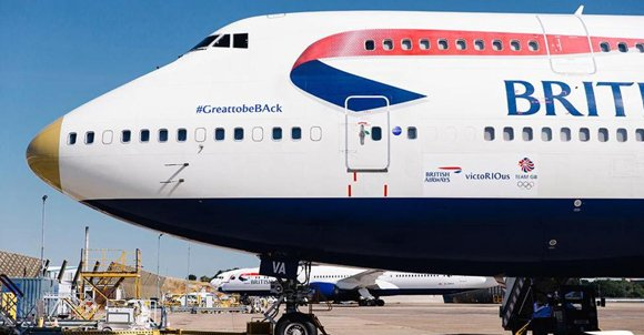 British-Airways-british-athetes-back