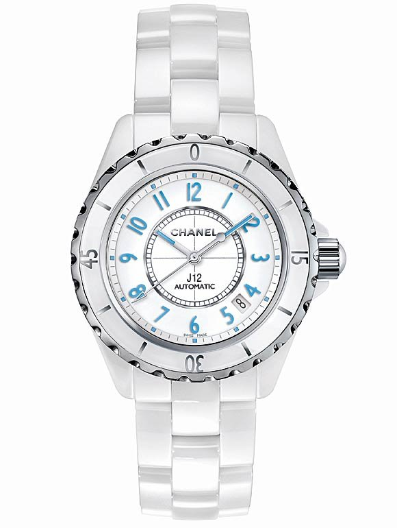 Chanel-J12_Blue_Light_-38MM