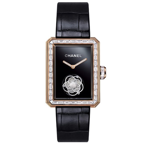 Chanel-PREMIERE-FLYING-TOURBILLON-VOLANT-3