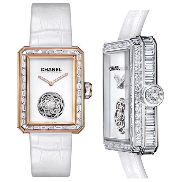 Chanel-PREMIERE-FLYING-TOURBILLON-VOLANT-BEIGE-white-gold