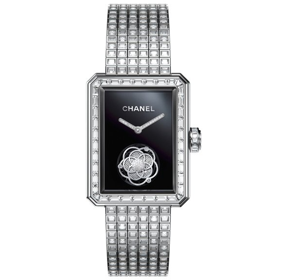 Chanel-PREMIERE_FLYING_TOURBILLON_VOLANT_1.jpg