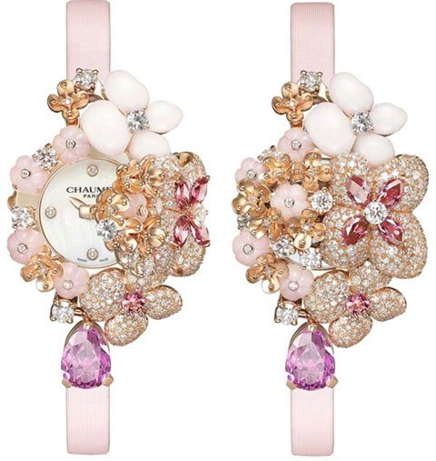 chaumet-hortensia-secret
