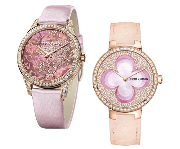 Chopard-Louis-Vuitton