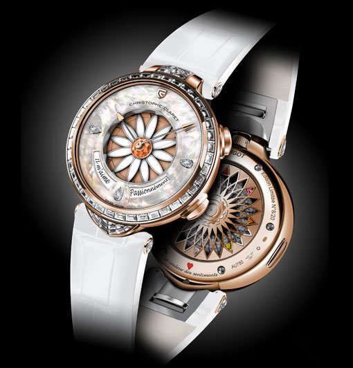Christophe-Claret_Margot_Or