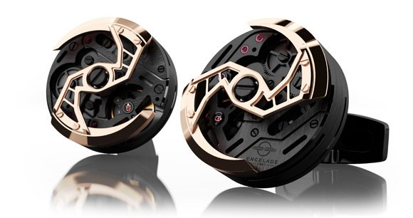 Encelade-1789-ROTOR-BLACK-GOLD