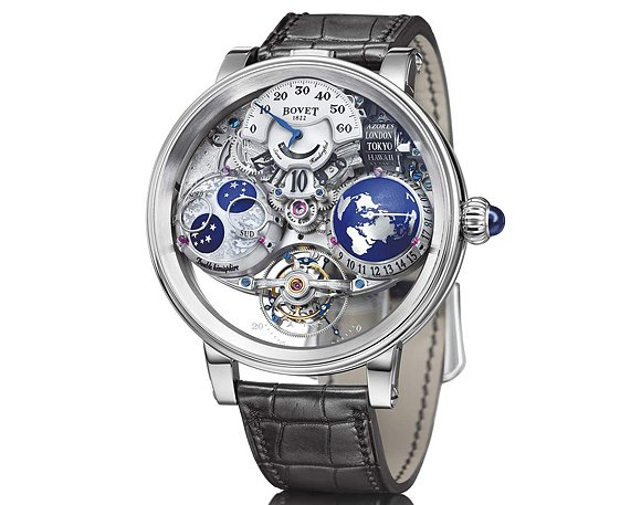 gphg-exceptions-mecaniques-bovet-Recital-18 Shooting-Star-Tourbillon