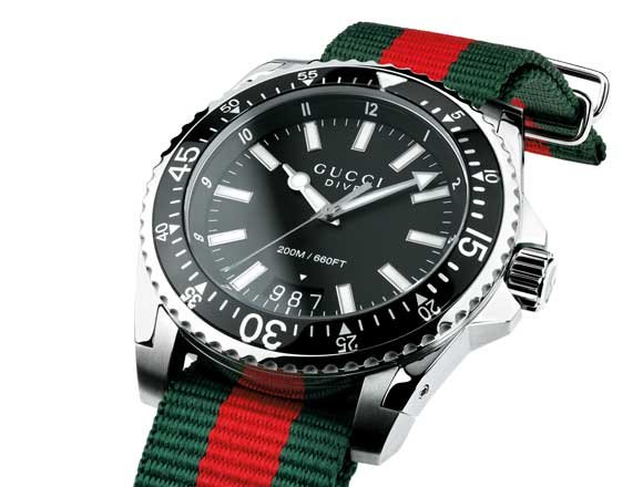 gucci cheap watches for men compilation menfashionmagz