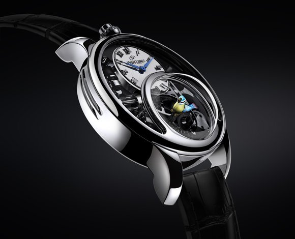 jaquet-droz-charming-bird