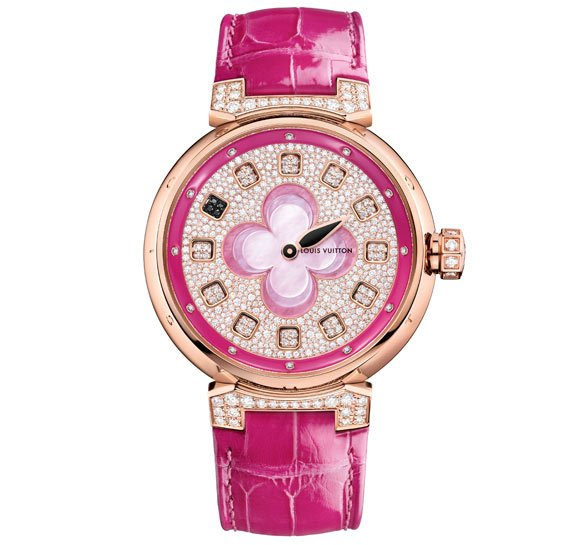 Louis-Vuitton-Blossom-Spin-Time.jpg