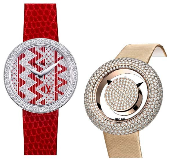 Louis-Vuitton-Chevron-Rouge-Jacob-Co-Brilliant-Mystery-Pave-Diamonds.jpg
