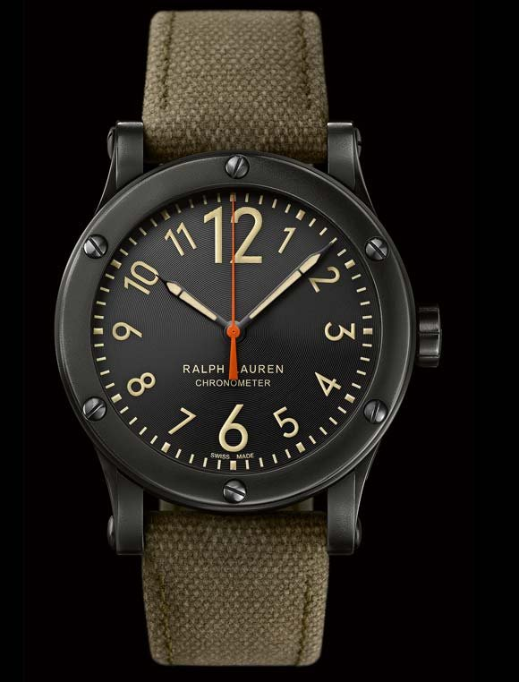 Ralph-Lauren-safari-38mm-chronometer
