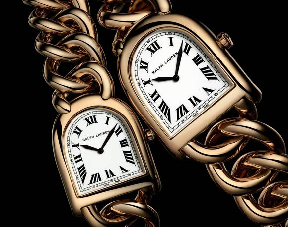 Ralph_Lauren_STIRUP_ROSE_GOLD_LINK_DUO