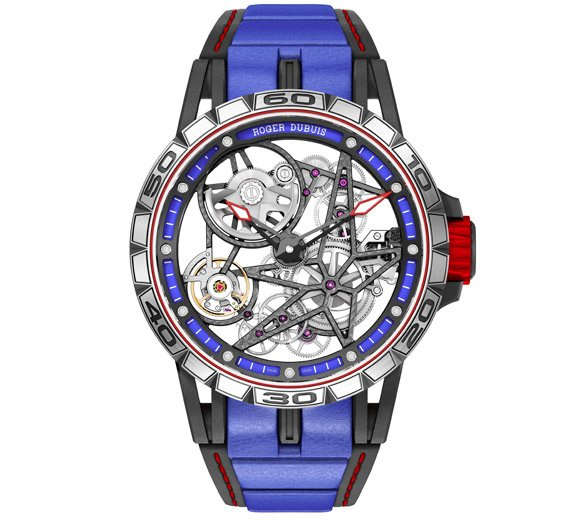 Roger-Dubuis-Excalibur-Spider-Skeleton-Automatic