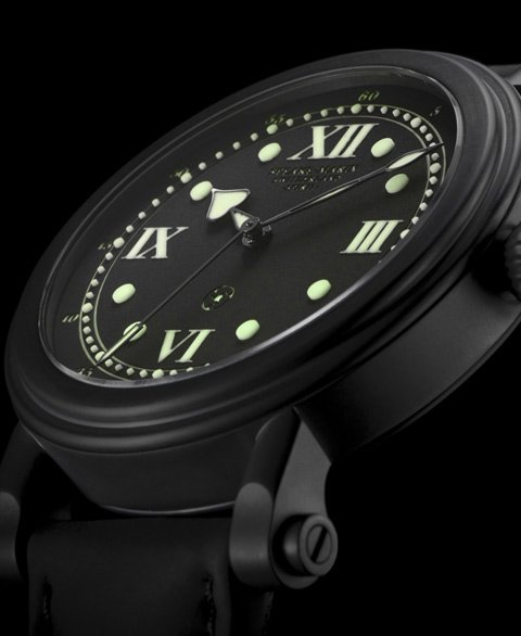 Speake-marin_black-spirit