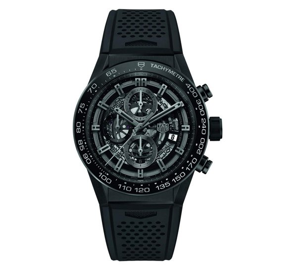 tag-heuer_carrera_calibre_heuer_01_chronographe_45mm_ceramique